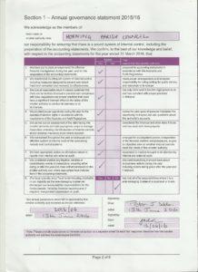 audit-page-20001