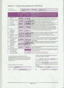 audit-page-3